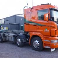 2007_Scania_R500.JPG