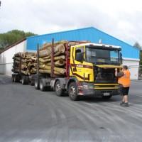 Scania_420.JPG