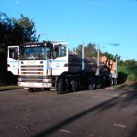 Scania_480_Opotiki.JPG