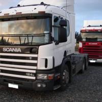 Scania_Dannevirk.JPG