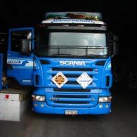 Scania_R5001.JPG